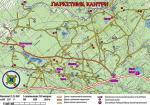 pk11_map